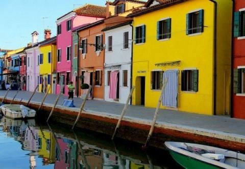 a craft cidades coloridas (19)
