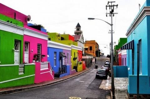 a craft cidades coloridas (2)