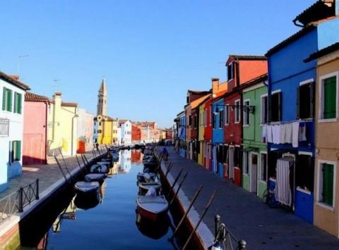 a craft cidades coloridas (20)