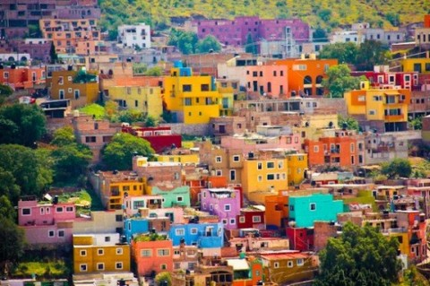 a craft cidades coloridas (3)