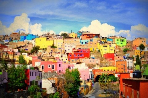 a craft cidades coloridas (4)