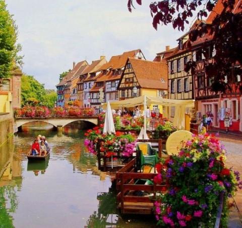 a craft cidades coloridas (5)