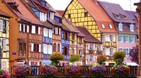 a craft cidades coloridas (6)