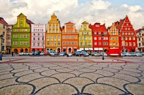 a craft cidades coloridas (7)
