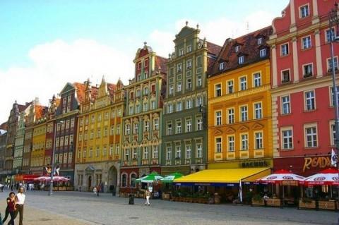a craft cidades coloridas (8)