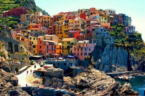 a craft cidades coloridas (9)