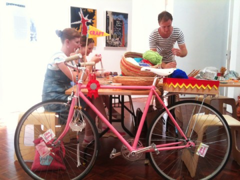 bicicleta-workshop-craft-artesanato-decoracao-2