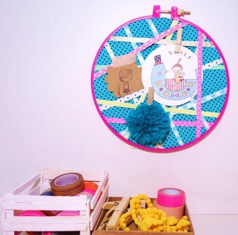 washi-tape-diy-craft-quadro-decoracao