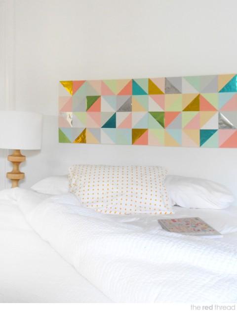 decoracao-patchwork-de-papel-na-parede