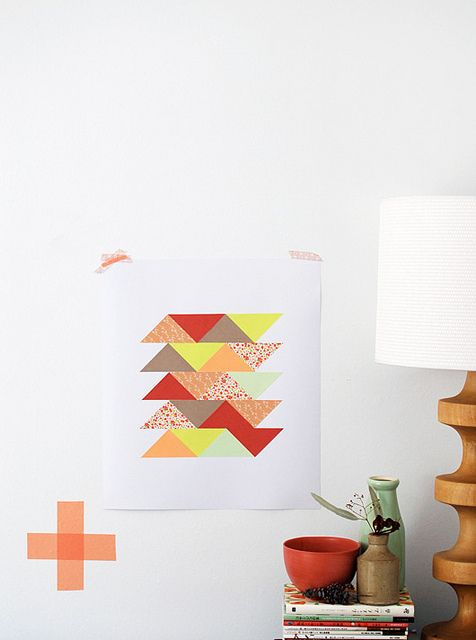 patchwork-papel-diy-craft-decoracao-