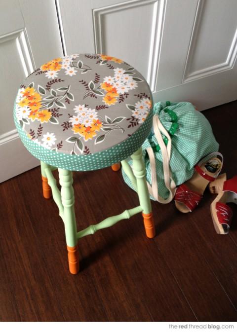 reciclando-moveis-cadeiras-decoracao-craft-2