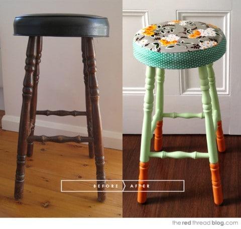 reciclando-moveis-cadeiras-decoracao-craft