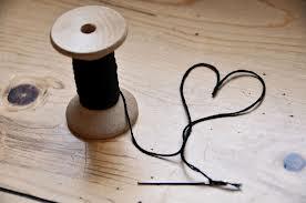 linha-agulha-craft
