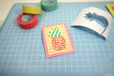 abacaxi-washi-tape-decoracao-2