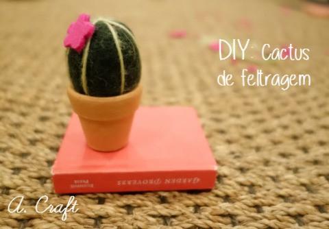 cactus-feltragem-feltro-decoracao-planta-vaso-artificial