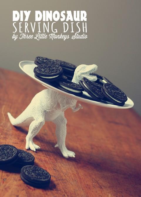 dinossauro-craft-passo-a-passo-craft-decoração-dica-tutorial-video-2