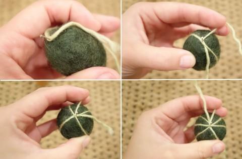 feltragem-cactus-planta-diy-craft-pap-artesanato-feltro-sem-agulha-2