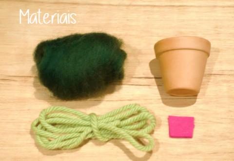 materiais-cactus-feltragem-craft