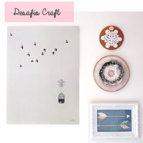 desafio-craft-acraft-blog-diy