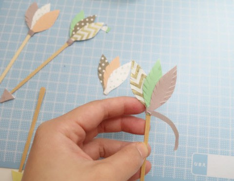 flexas-de-washi-tape-decoracao-diy-fitas-scrapbook-1