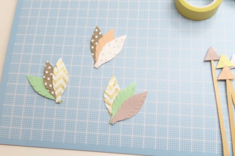 flexas-de-washi-tape-decoracao-diy-fitas-scrapbook-2