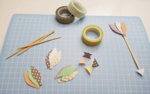 flexas-de-washi-tape-decoracao-diy-fitas-scrapbook-4