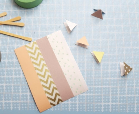 flexas-de-washi-tape-decoracao-diy-fitas-scrapbook-5