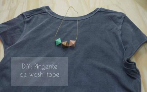 pingente-de-washi-tape