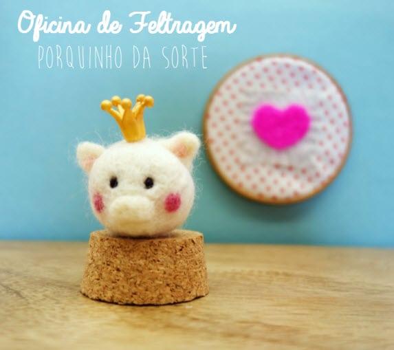 porco-de-feltragem-acraft-oficina-feltro-acraft