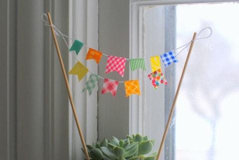 washi-tape-decoracao-cactus-planta-2