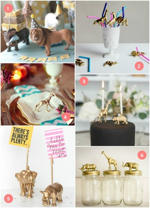 decoracao-animais-diy-2