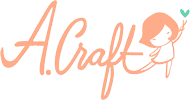 A.Craft