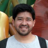 Luiz Ikeda