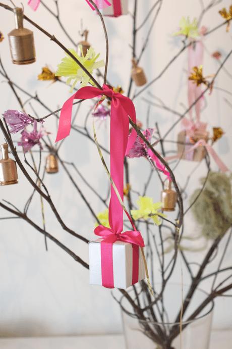 presente-aniversario-arvore-decoracao-festa-3