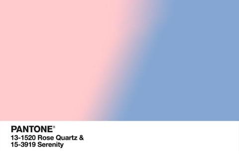 Cores do ano 2016 da Pantone2