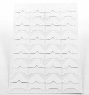 Cantoneiras-adesivas-fotos-branco-1