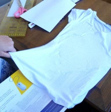 pap-carimbo-camiseta-4