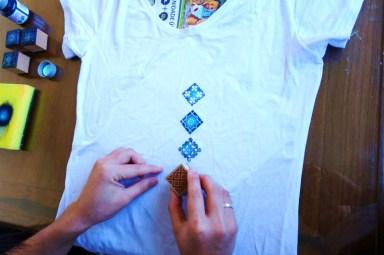 pap-carimbo-camiseta-7