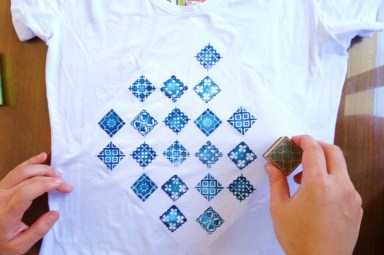 pap-carimbo-camiseta-9
