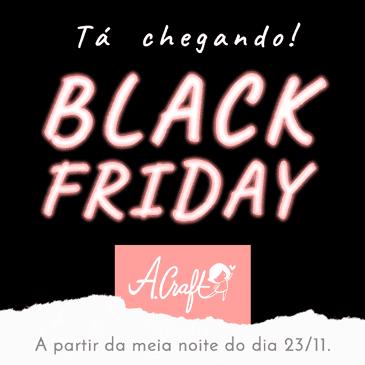 TA-CHEGANDO-banner-black-friday-2017-HOME