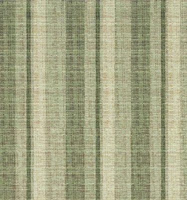 Tecido adesivo - Flok Linhão Listra 1m x 0,5m