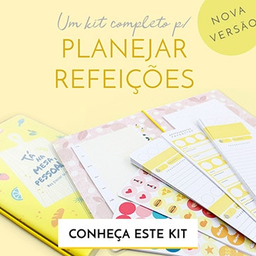 banner-kit-refeicoes365x365px_b