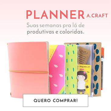 banner_365x365px_planner