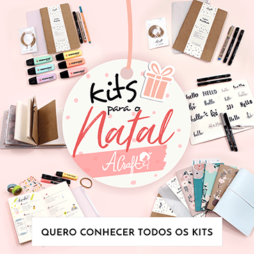 kits natal- home site 365 x 365 px