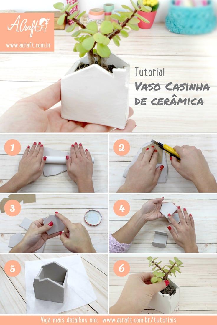 1609_vaso_casinha_tutorial_736x1104px