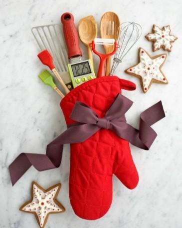 natal-craft1-kit-cozinha