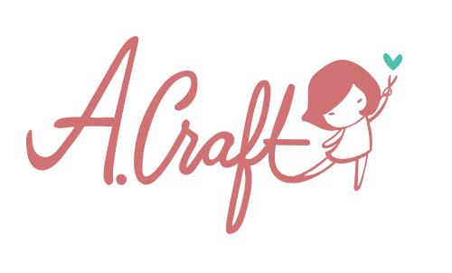 Curiosidades sobre a A. Craft (3)