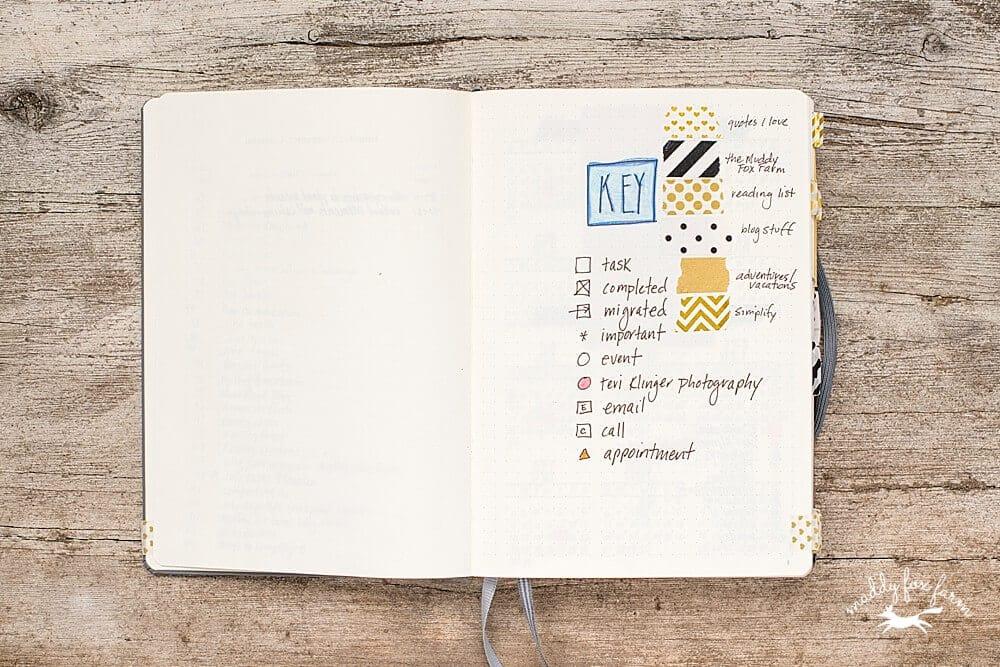 bullet-journal-como-fazer-dicas-gratis-diario-em-topicos(3)