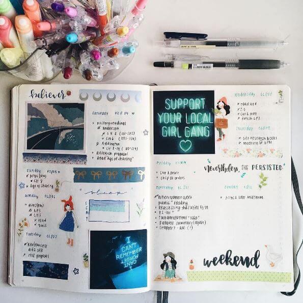 bullet-journal-como-fazer-dicas-gratis-diario-em-topicos(7)