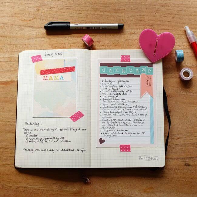 bullet-journal-como-fazer-dicas-gratis-diario-em-topicos